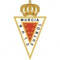 Real Murcia CF B