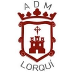 ADM Lorqui