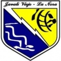 Javali Viejo La Ñora