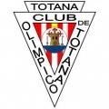 Club Olimpico de Totana