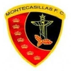 Montecasillas