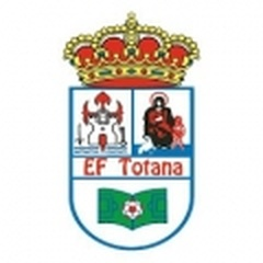 Totana