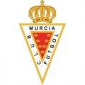 Olimpic Fundacion Murcia
