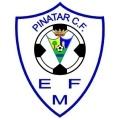 EFB Pinatar