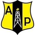>Alianza Petrolera