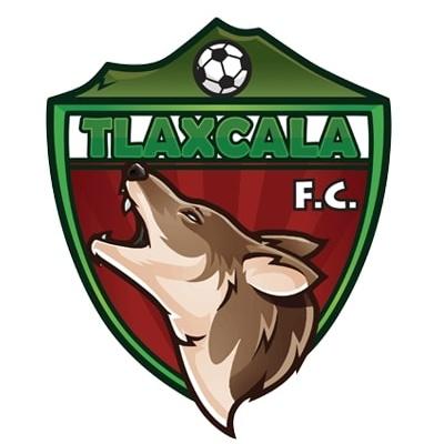 Tlaxcala F.C.