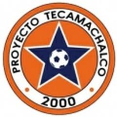 Teca UTN