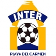 Inter Playa del Carmen