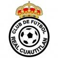 >Real Cuautitlán