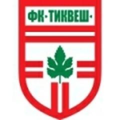 Tikves