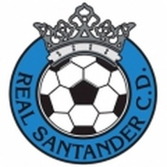 Real San Andrés