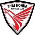 Thai Honda