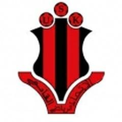 Sidi Kacem