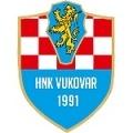 Vukovar '91