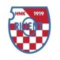 HNK Orijent 1919