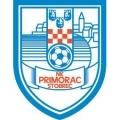 Primorac Stobrec