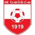 Belisce