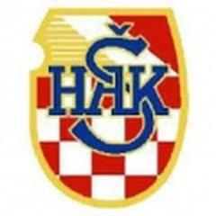 NK Hask