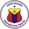 >Deportivo Pasto