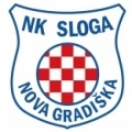 Sloga NG