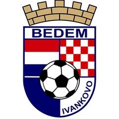 Bedem Ivankovo
