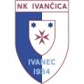 Ivančica