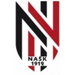 NASK Nasice