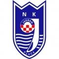 NK Jadran LP