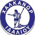 Halkanoras