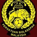Malaysian XI