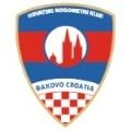 HNK Đakovo Croatia