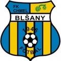 Chmel Blšany