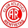 >Rentistas