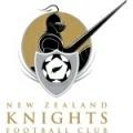 NZ Knights