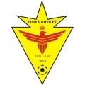 Qingdao Elite United