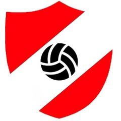 Durazno FC