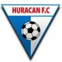 Huracán FC