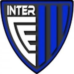 Inter Club D'Escaldes II