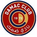 Damac FC