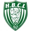 HB Chelghoum Laid