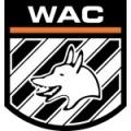 WAC Sankt Andrä