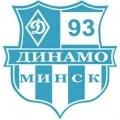 Dinamo 93