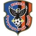 FC Mozyr