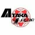 Ataka Aura