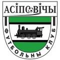Osipovichy