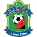 Darida
