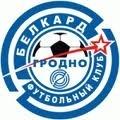 BelCard Grodno