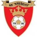 NK Kresevo Stanic