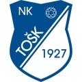 TOSK Tesanj