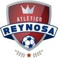 Reynosa F.C.